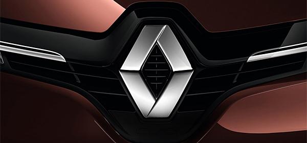 Renault представит новую линейку бюджетных моделей