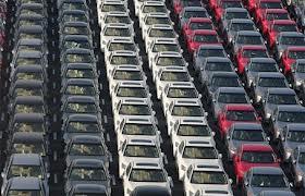 В России назвали самый популярный способ выбора автомобиля