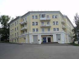 Администрация недовольна качеством тротуара на улице Бакунина