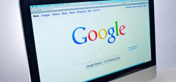 Google назвал самые популярные автомобили в интернете