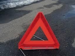 В Смоленской области произошла крупная авария: есть погибшие.