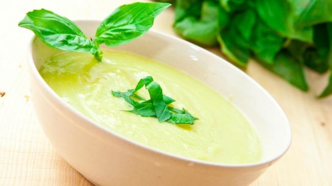 5 простых правил зимнего питания