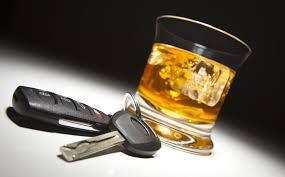 Пьяный смолянин «потерял» свой автомобиль.