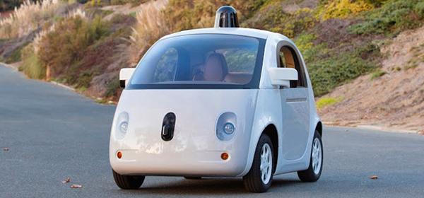 Серийное производство беспилотников Google начнется в 2020 году