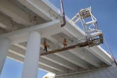 Власти Смоленска рассказали о предстоящем ремонте путепровода.