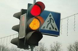 От пробок на Пятницком путепроводе избавятся, отрегулировав светофоры