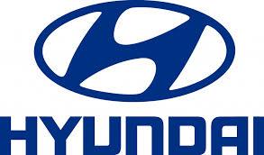 Приглашаются все желающие на презентацию автомобилей HYUNDAI