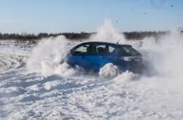 8 февраля на аэродроме «Южный» состоится зимний этап соревнований
