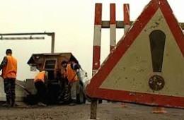 Ремонт моста в Смоленске окончат раньше запланированного срока