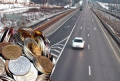В Смоленской области обустроят съезд с федеральной трассы.