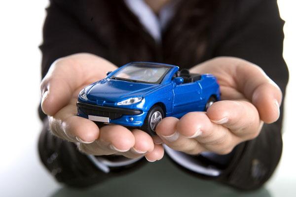 Где удобней купить автомобиль