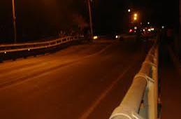 Мост в Велиже построят к октябрю 2015 года