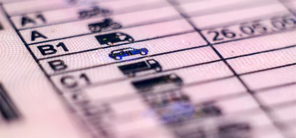 Депутаты предложили продлить срок обмена водительских прав для иностранцев
