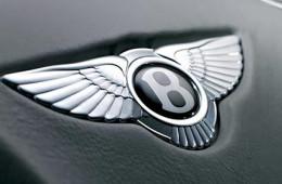 Bentley планирует разработать новый компактный кроссовер