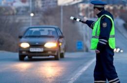 В Смоленске пройдут традиционные пятничные «сплошные» проверки.
