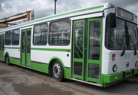 В Смоленске запустят сезонные маршруты пассажирского транспорта.
