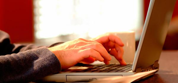 Водителям-новичкам запретят покупать полис ОСАГО онлайн