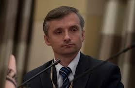В Смоленск приедет эксперт по транспортному планированию.