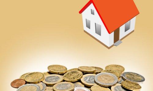 Риски автокредитования для заемщика