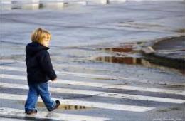 В Смоленске подведены итоги профилактической акции «Пешеход»