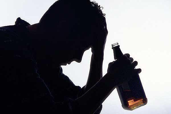 Пьяный смолянин украл мопед и разъезжал по райцентру