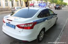 22 мая в Смоленске устроят «сплошные» проверки
