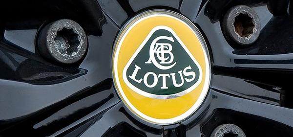Самый мощный спорткар Lotus покажут на фестивале в Гудвуде