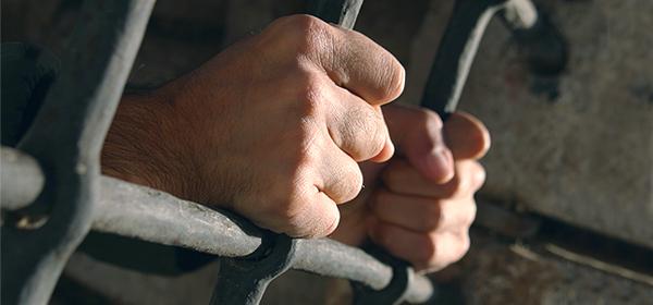 С 1 июля в России за пьяную езду начнут сажать в тюрьму