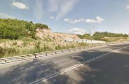 Смоленские автолюбители начали получать штрафы за превышение на 2-ом В.Волоке.
