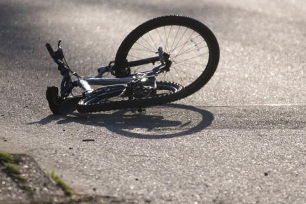 В Смоленской области сбили насмерть 60-летнюю велосипедистку