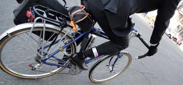 Госдума предложила ввести новые штрафы для водителей