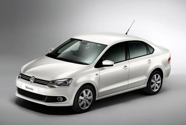 Советы по покупке Volkswagen