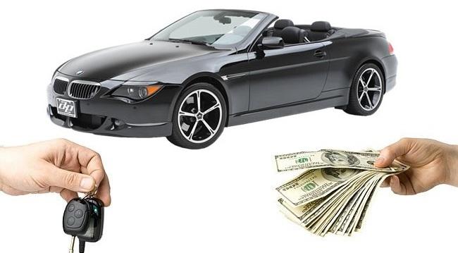 Моментальное решение финансовых проблем