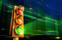 Для смоленский автолюбителей организуют «зеленый коридор».