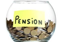 Преимущества и недостатки негосударственного пенсионного фонда