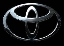 Toyota тестирует конкурента для Nissan Juke