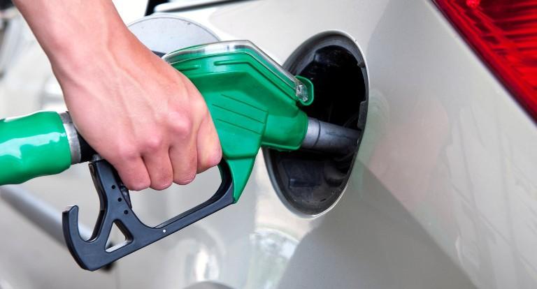 Бензин в России может подорожать еще сильнее