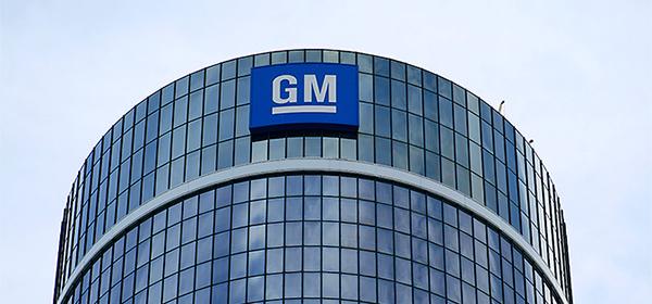 GM начал договариваться о компенсациях российским автодилерам