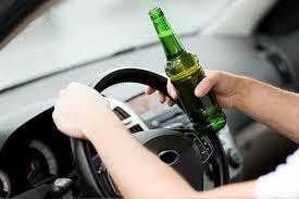 Уголовная ответственность за повторное пьянство за рулем.