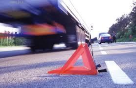 В аварии в Новодугино пострадал человек.