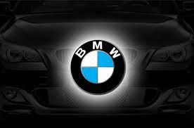 BMW планирует разработать электрический кроссовер i5
