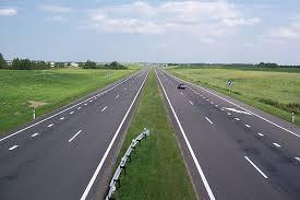 В Смоленском области появятся новые платные автодороги.