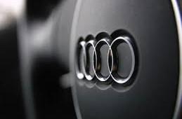 Audi представит компактный кроссовер Q2 в марте