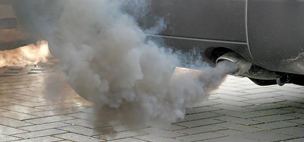 Volkswagen начал отзывать автомобили из-за проблем с выхлопом еще в апреле 2015 года
