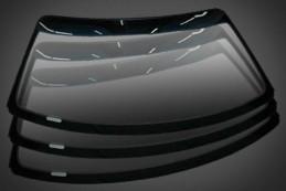 Разновидности авто стекол, какое лучше купить?