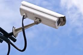 В Смоленске установят новые камеры фиксации нарушений.