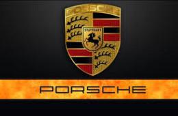 Porsche планирует разработать новый компактный кроссовер