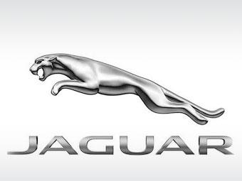 Jaguar приступил к разработке электрического кроссовера