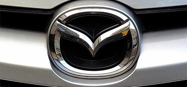 Mazda отзывает около 5 миллионов автомобилей из-за опасности возгорания