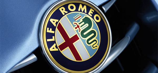 Alfa Romeo выпустит 8 новых моделей до конца 2018 года